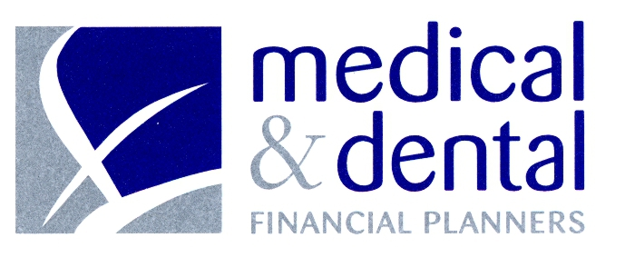 Medical & Dental Financial Planners Limited