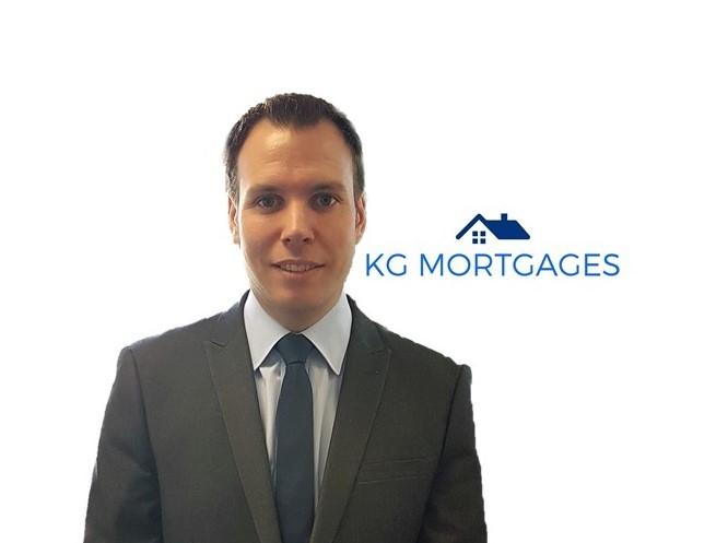 KG Mortgages