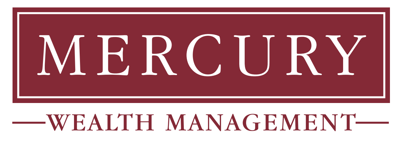Mercury Wealth Management Limited