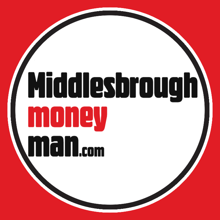 Middlesbroughmoneyman Mortgage Broker
