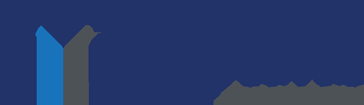 Milestone Financial Planning