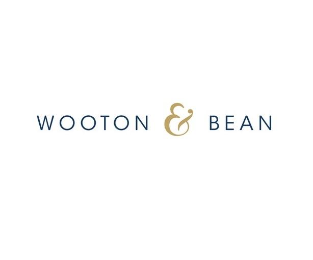 Wooton & Bean