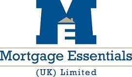 Mortgage Essentials (UK) Ltd