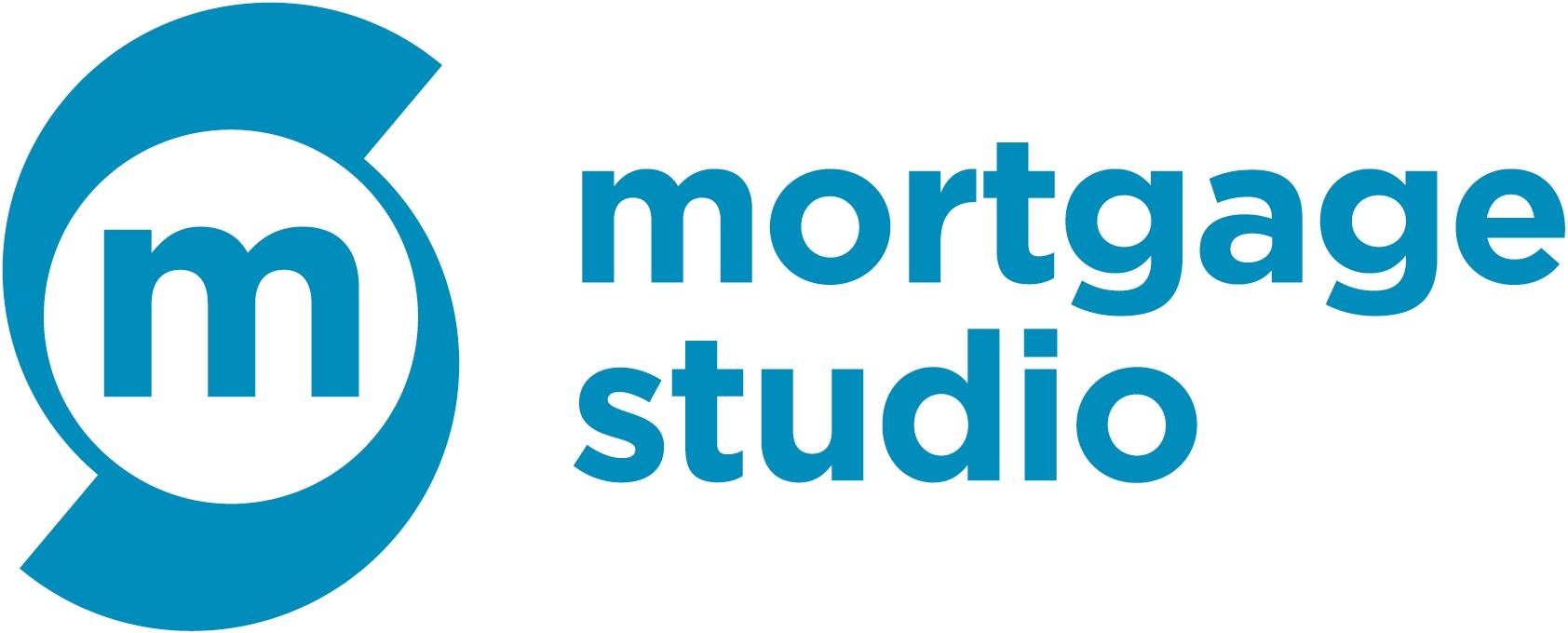 Mortgage Studio