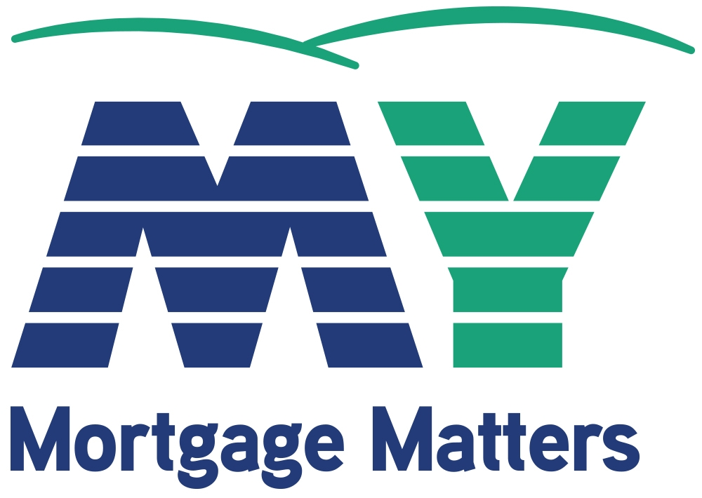 My Mortgage Matters