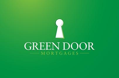 Green Door Mortgages