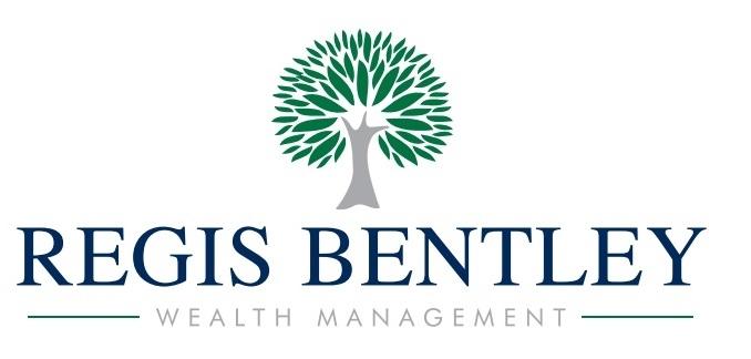 Regis Bentley Ltd