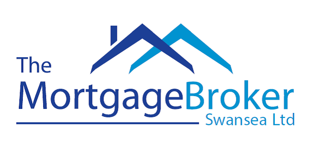 The Mortgage Broker Limited
