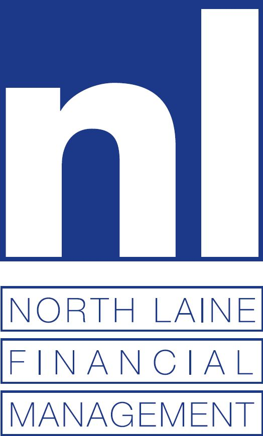 North Laine Financial Management Ltd