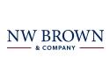 NW Brown & Company Ltd
