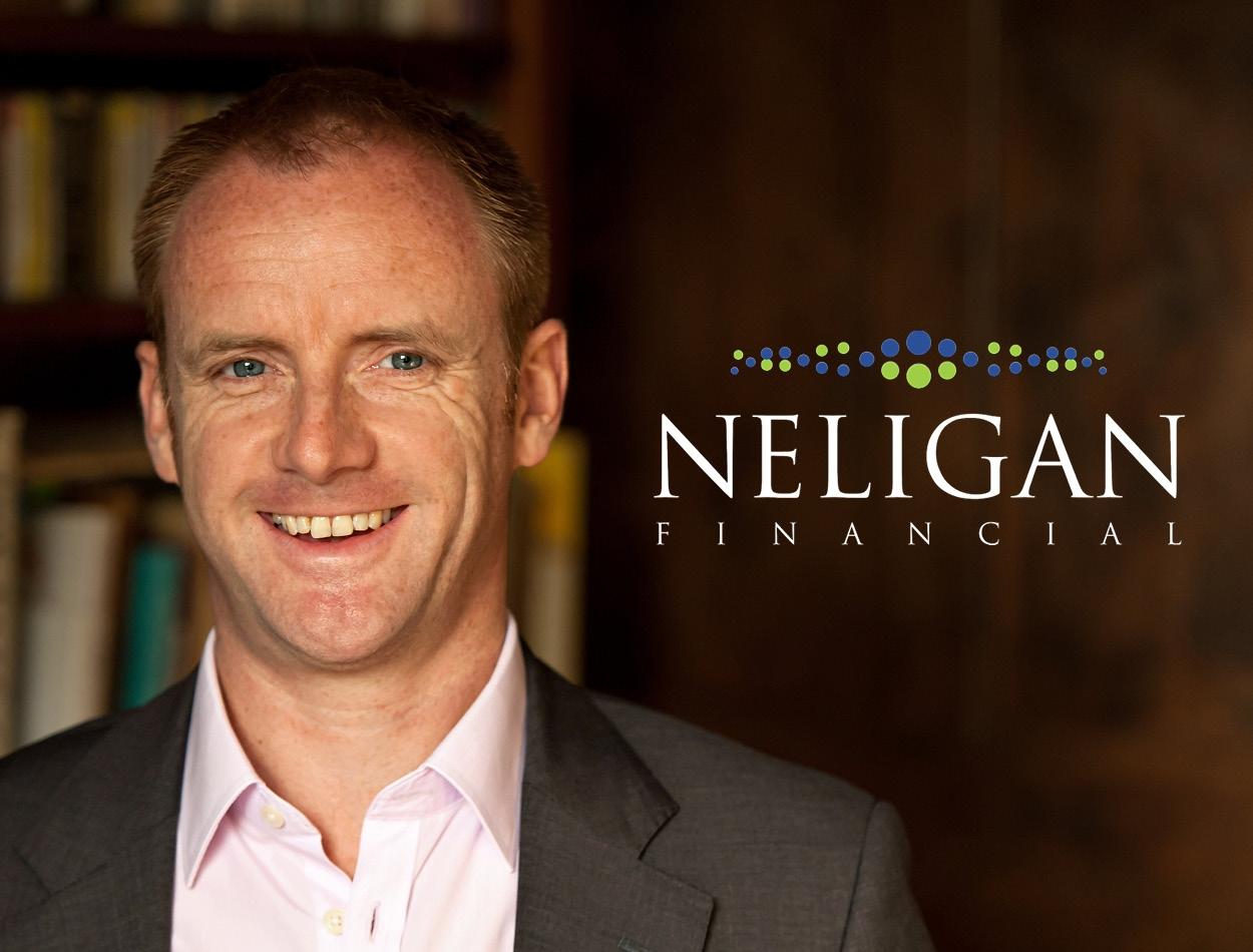 Neligan Financial Ltd