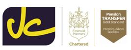 Jamieson Christie Wealth Management Limited