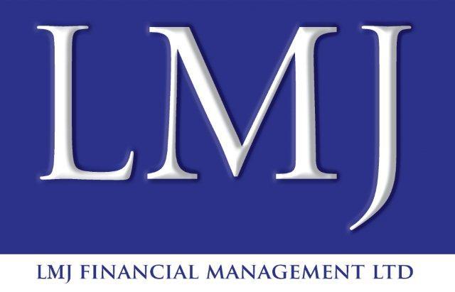 L M J Financial Management Ltd