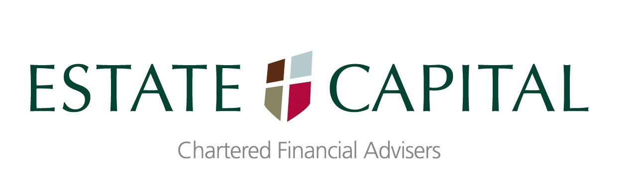 Estate Capital Financial Management Ltd