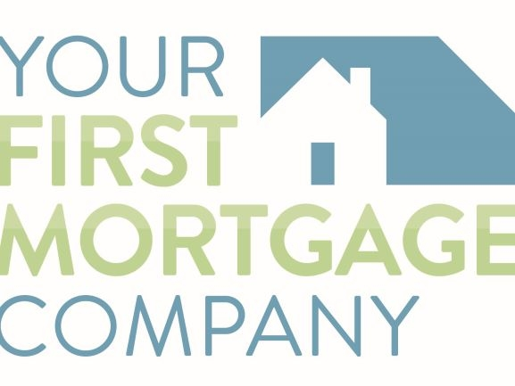 Your First Mortgage Company