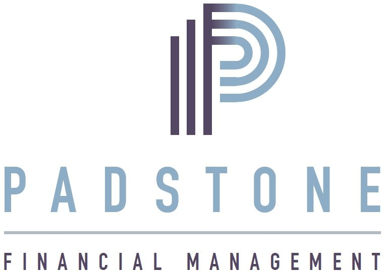 Padstone Financial Management Limited