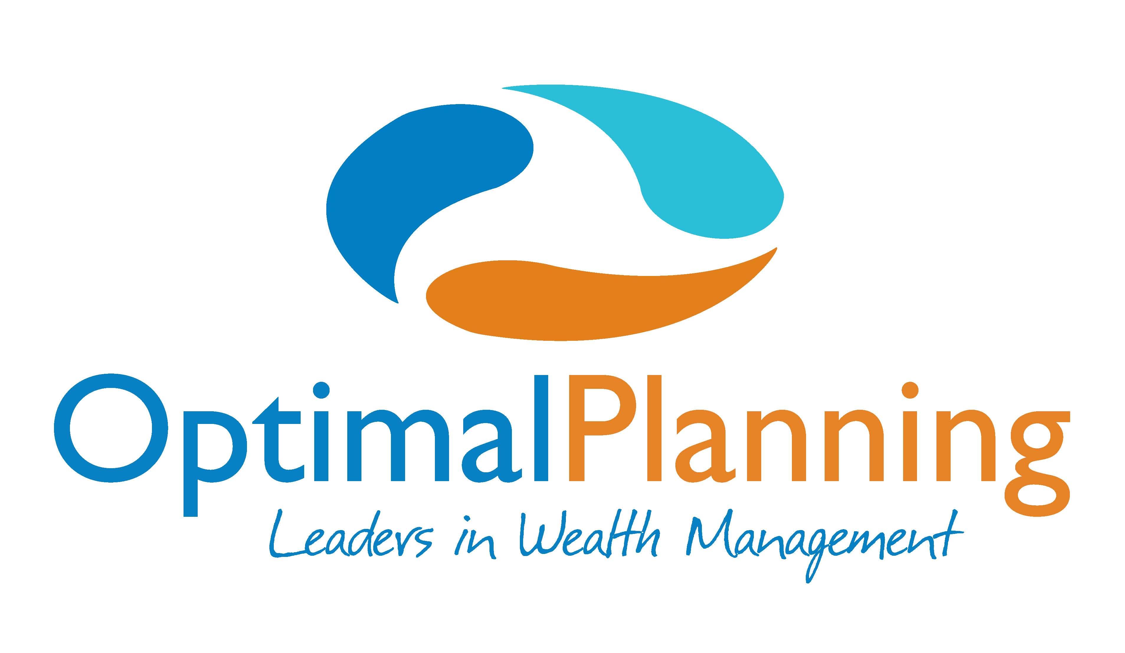 Optimal Planning Ltd