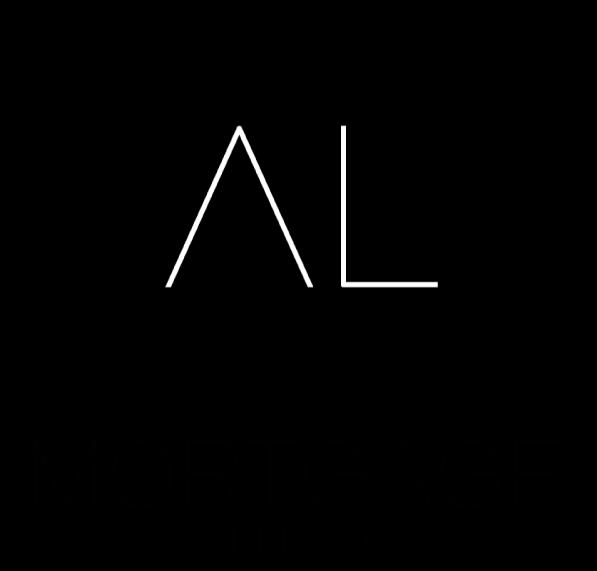 AL Mortgage Solutions Ltd