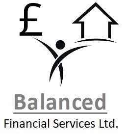Balanced Financial Services