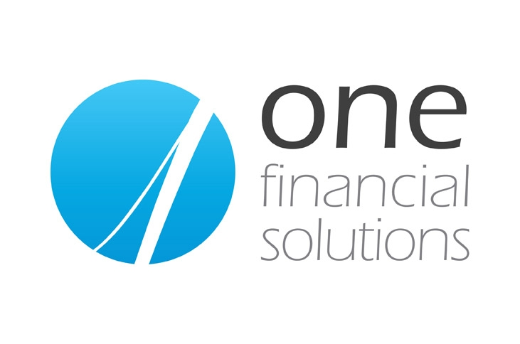 One Financial Solutions