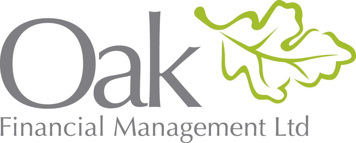 Oak Financial Management Ltd