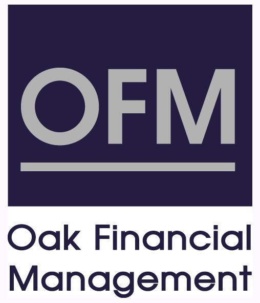 Oak Financial Management (MCR) Ltd