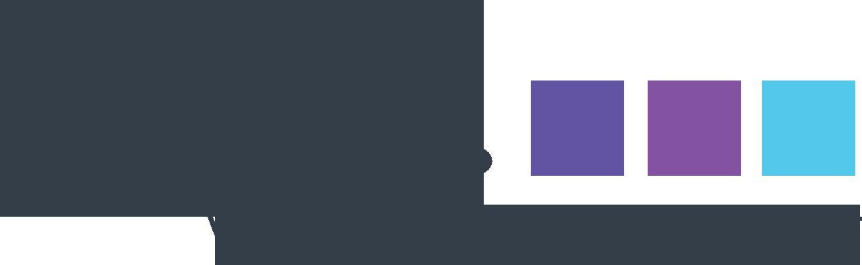 Opal Wealth Management Ltd