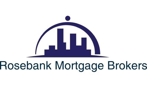Rosebank Mortgage Brokers