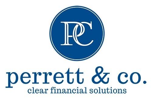 Perrett & Co Financial Services Ltd