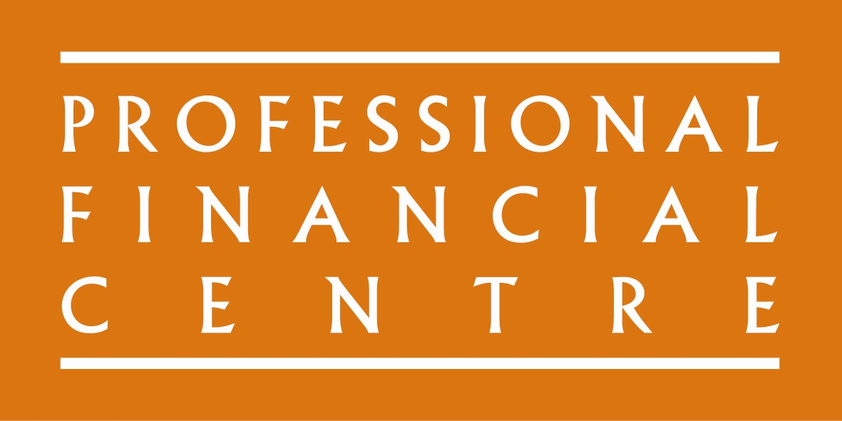 Professional Financial Centre (East Midlands) Ltd
