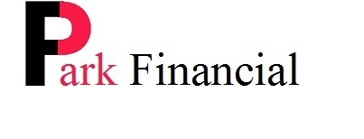 Park Financial Limited
