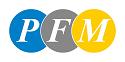 P F M Associates Limited
