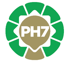 PH7 Wealth Managment