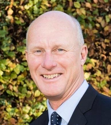 Philip James Financial Services Ltd
