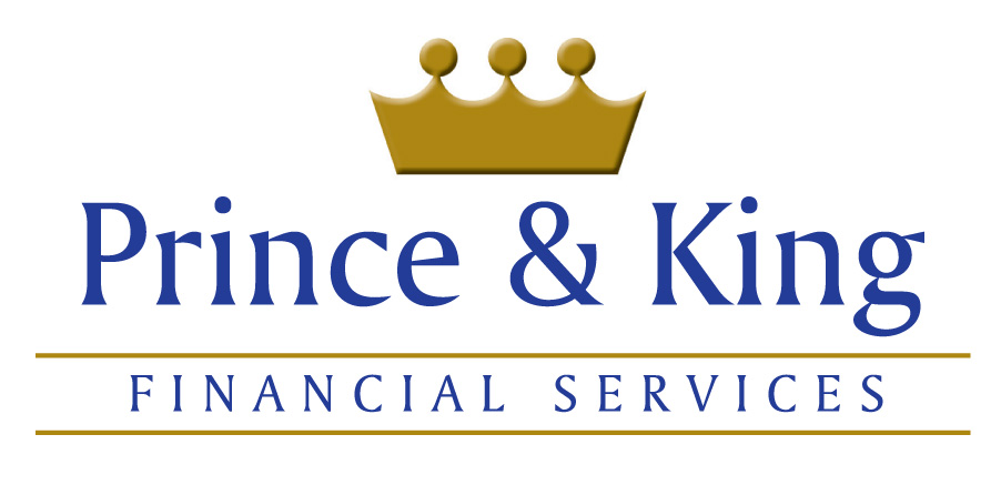 Prince & King Financial Services Ltd