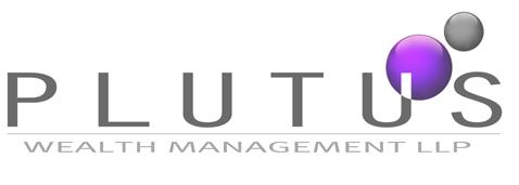 Plutus Wealth Management LLP