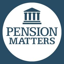 Pension Matters