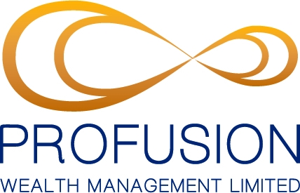 Profusion Wealth Management LTD