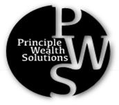 Principle Wealth Solutions Limited