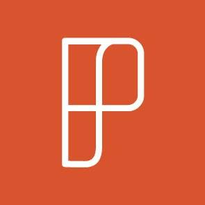 Panoramic Wealth Management Ltd