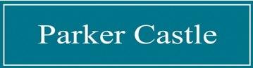 Parker Castle Ltd