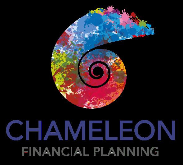 Chameleon Financial Planning Ltd