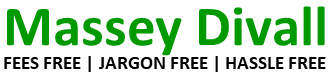 Massey Divall Financial Services