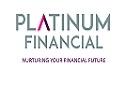 Platinum Financial Planning Ltd