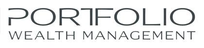 Portfolio Financial Consultancy Ltd