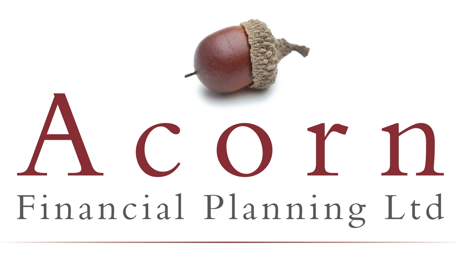 Acorn Financial Planning Ltd