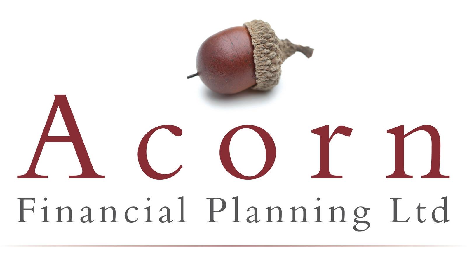 Acorn Financial Planning Ltd