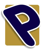 Premier Practice Limited
