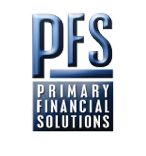 Primary Financial Solutions Ltd
