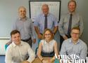 Annetts & Orchard Ltd